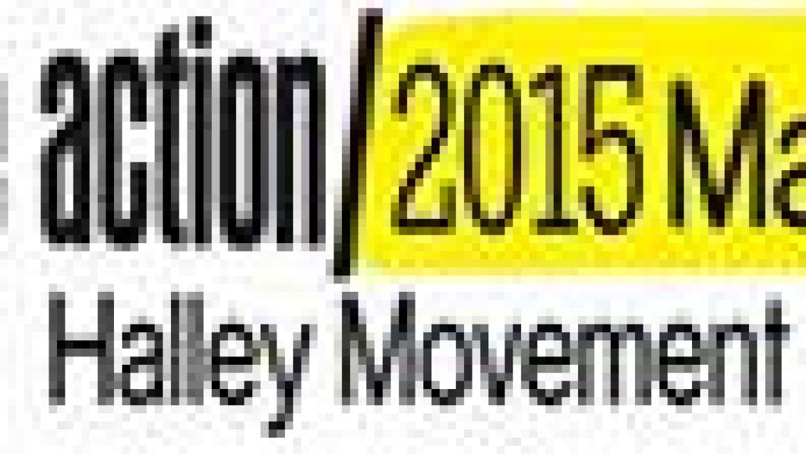 action/2015 Mauritius Halley Movement