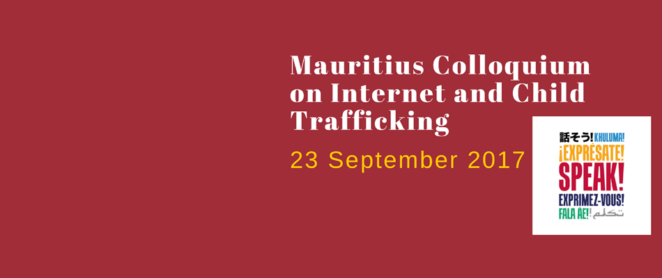 Action/2015 Mauritius <br>Activities