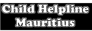 Child Helpline Mauritius