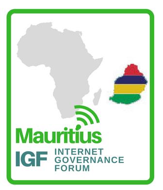 IGF Logo(28AUG2017)