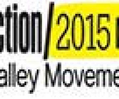 action/2015 Mauritius Halley Movement